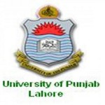 PU-Chemical-Engg-merit-list-2013