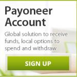 payoneer-mastercard-signup