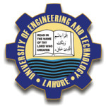University-of-Engineering-Technology-UET-Lahore-Logo