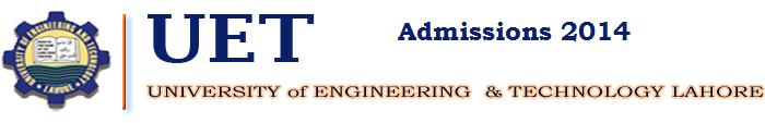 uet-admissions-2014-gaghour