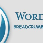 wordpress breadcrumbs explained