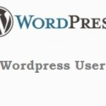 hide Wordpress username